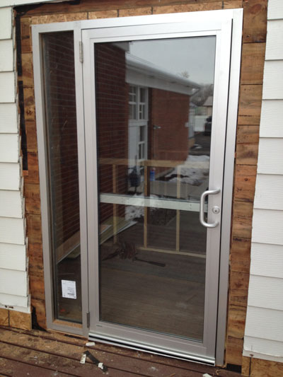 Image Result For Double Pane Insulated Glreplacement